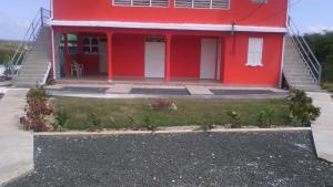 Locations Plus, Hotels  Port-Louis - big - 34