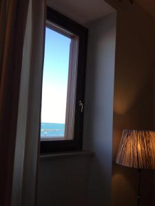 Via Venezia 44 Apartment, Apartmány  Bari - big - 7