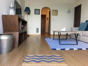 Via Venezia 44 Apartment, Apartmány  Bari - big - 10