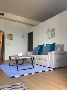 Via Venezia 44 Apartment, Apartmány  Bari - big - 5