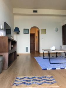 Via Venezia 44 Apartment, Apartmány  Bari - big - 4