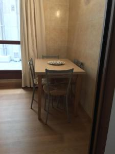Via Venezia 44 Apartment, Apartmány  Bari - big - 23