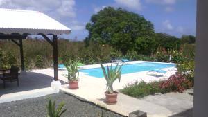 Locations Plus, Hotels  Port-Louis - big - 27