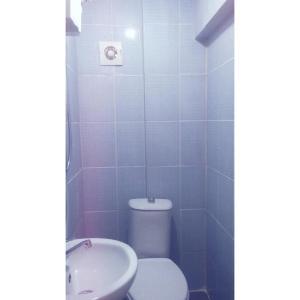 HOTEL KING KORKMAZ, Priváty  Eceabat - big - 29