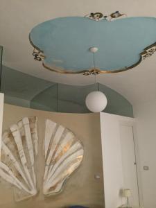 My suite Sorrento, Apartmanok  Sorrento - big - 40