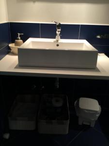My suite Sorrento, Apartmanok  Sorrento - big - 73