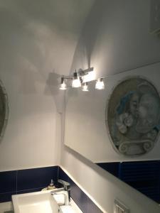 My suite Sorrento, Apartmanok  Sorrento - big - 69