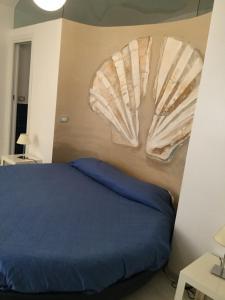 My suite Sorrento, Apartmanok  Sorrento - big - 68
