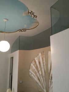 My suite Sorrento, Apartmanok  Sorrento - big - 67