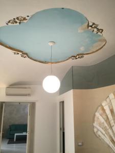 My suite Sorrento, Apartmanok  Sorrento - big - 66