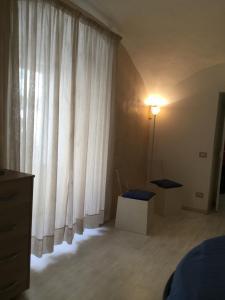 My suite Sorrento, Apartmanok  Sorrento - big - 65