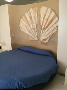 My suite Sorrento, Apartmanok  Sorrento - big - 64