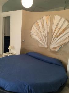 My suite Sorrento, Apartmanok  Sorrento - big - 41