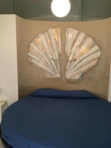 My suite Sorrento, Apartmanok  Sorrento - big - 54