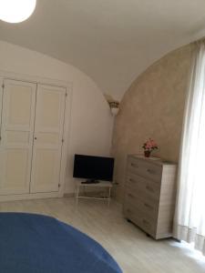 My suite Sorrento, Apartmanok  Sorrento - big - 53