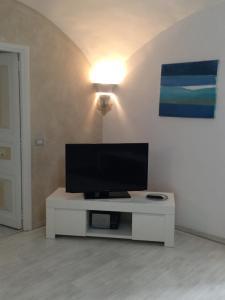 My suite Sorrento, Apartmanok  Sorrento - big - 49