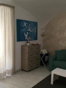 My suite Sorrento, Apartmanok  Sorrento - big - 46