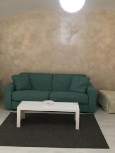 My suite Sorrento, Apartmanok  Sorrento - big - 47