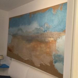 My suite Sorrento, Apartmanok  Sorrento - big - 14