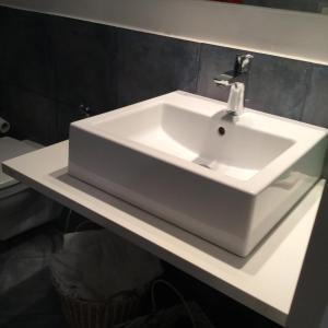 My suite Sorrento, Apartmanok  Sorrento - big - 16