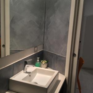 My suite Sorrento, Apartmanok  Sorrento - big - 17