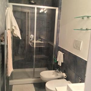 My suite Sorrento, Apartmanok  Sorrento - big - 19