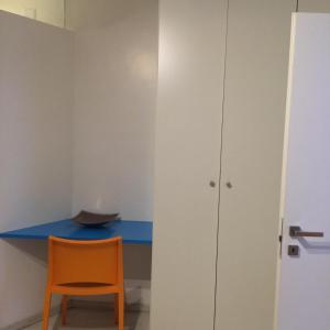 My suite Sorrento, Apartmanok  Sorrento - big - 23