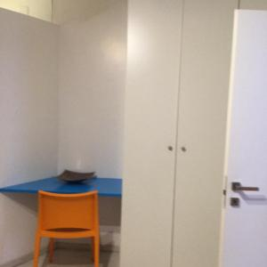 My suite Sorrento, Apartmanok  Sorrento - big - 24