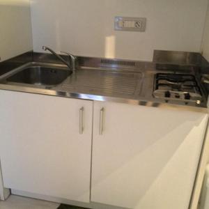 My suite Sorrento, Apartmanok  Sorrento - big - 30