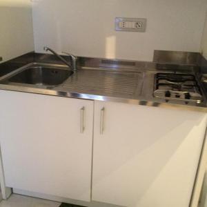 My suite Sorrento, Apartmanok  Sorrento - big - 31