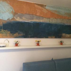 My suite Sorrento, Apartmanok  Sorrento - big - 36