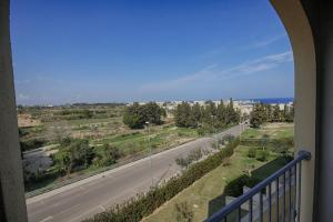 Itinera Apartment, Residence  Otranto - big - 2