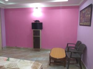 Budget stay, Privatzimmer  Dharamshala - big - 5