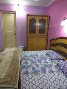 Budget stay, Privatzimmer  Dharamshala - big - 7