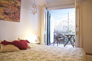 Perfect Spot - Lisbon Experience Hostel(Cascais)