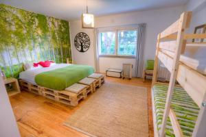 Perfect Spot - Lisbon Experience Hostel, Estoril Coast
