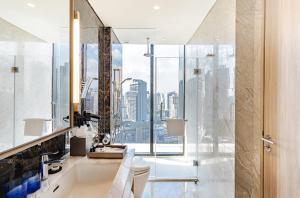 SkyView Grand Suites