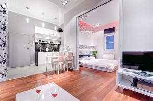 Dom & House - Apartments Ogrodowa Sopot