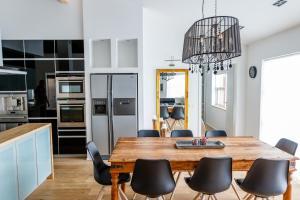Akureyri Luxury Villa