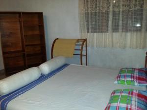 Pathum Family Home, Penzióny  Hikkaduwa - big - 7