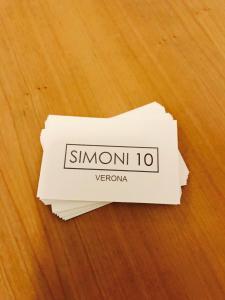 Simoni 10 - AbcAlberghi.com