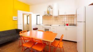 Machede Apartamento Évora