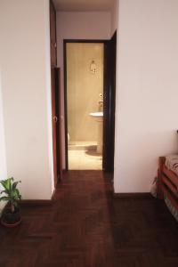 Calicanto, Апартаменты  Кордова - big - 15