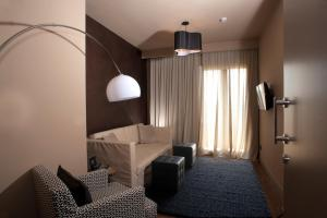 Hotel Select Suites & Spa (4 of 110)