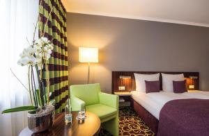 Hotel Metropol (Monaco di Baviera)