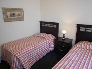 3 Bed / 2 Bath Condo