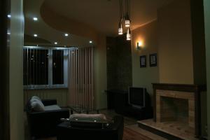 Light House, Hotel  Batumi - big - 53