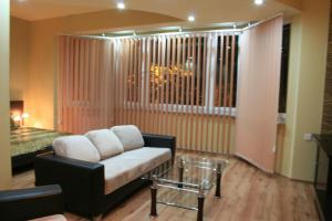 Light House, Hotel  Batumi - big - 54