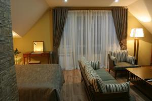 Light House, Hotel  Batumi - big - 2