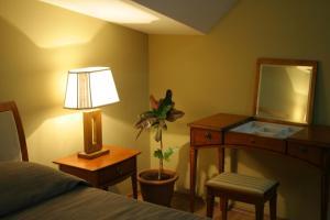 Light House, Hotel  Batumi - big - 6